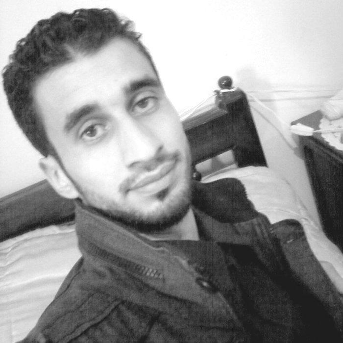 rencontre mec algerie)