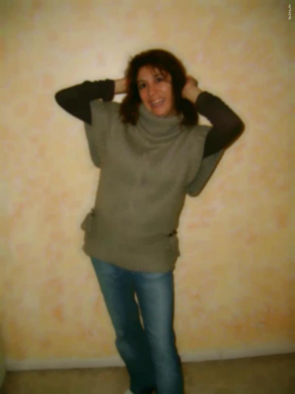 Lina42