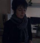 Photo Claudine-62