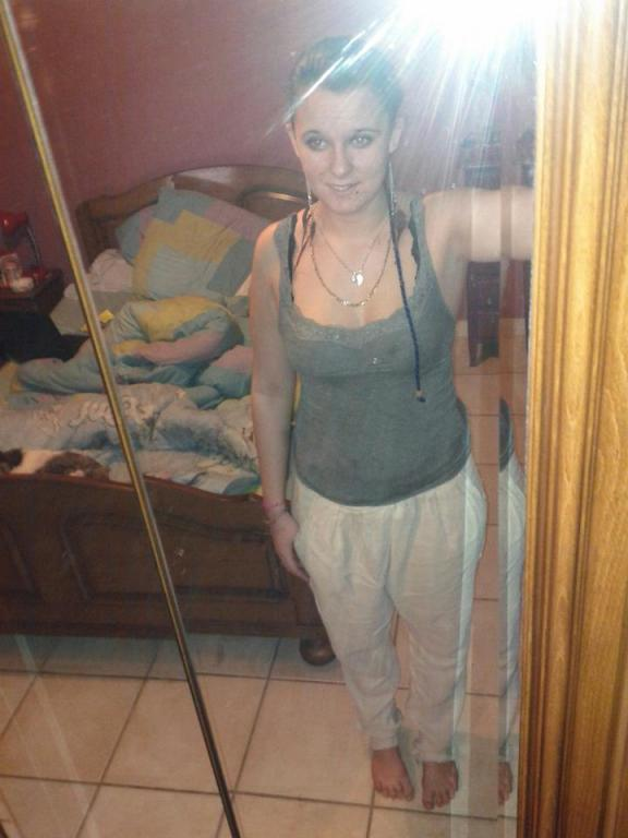 rencontres France fille matchmaking élite Calgary