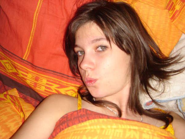 petite_fee_du57
