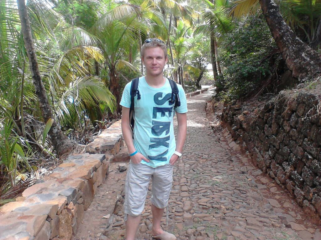 site de rencontre de gay zodiac à Cayenne
