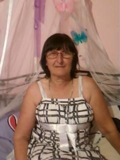 profil de etoile24 61 ans rencontre orne 61 une femme. Black Bedroom Furniture Sets. Home Design Ideas