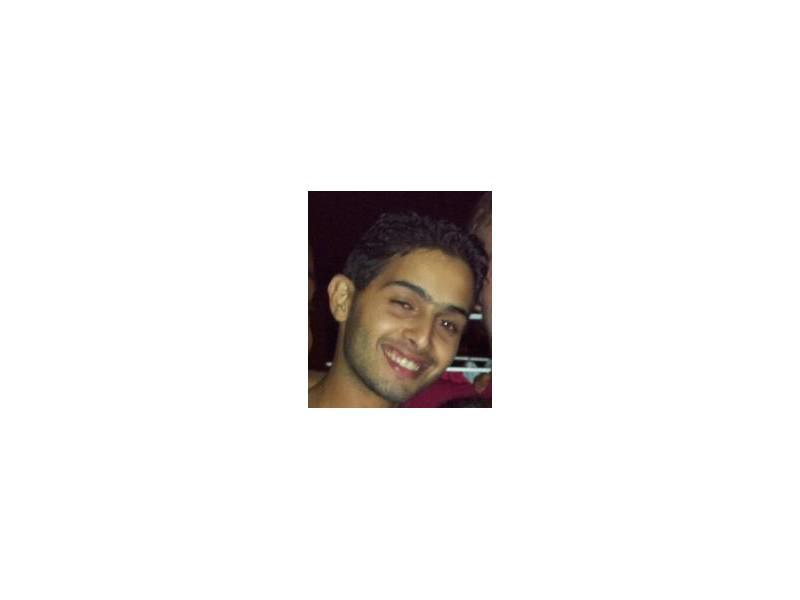 Nawfal_a