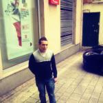 Photo samir57bgkx