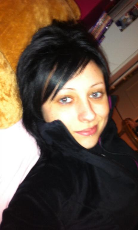 Celibataire femme 30 ans verdun [PUNIQRANDLINE-(au-dating-names.txt) 58