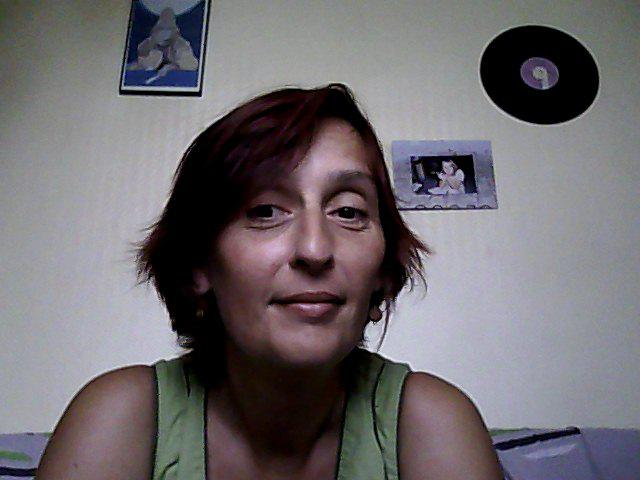 jeanne07