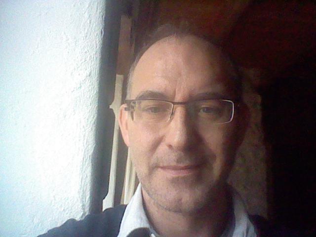 Richardcolle