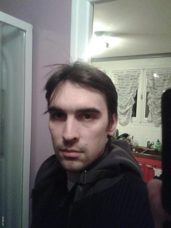 Anthony051