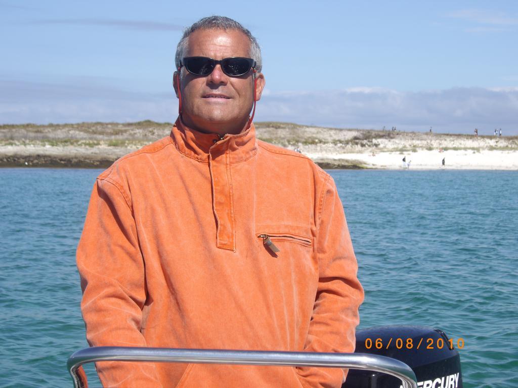 Rencontres lot et garonne hommes 55 ans 65 an