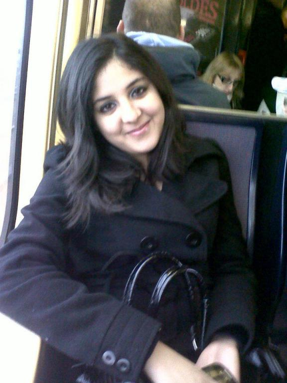 femmes arabes rencontres)