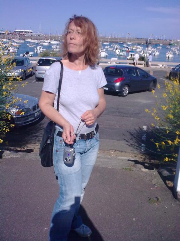 Rencontre Femme Sully sur loire - Site de rencontre gratuit Sully sur loire