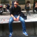 Photo Sidou06