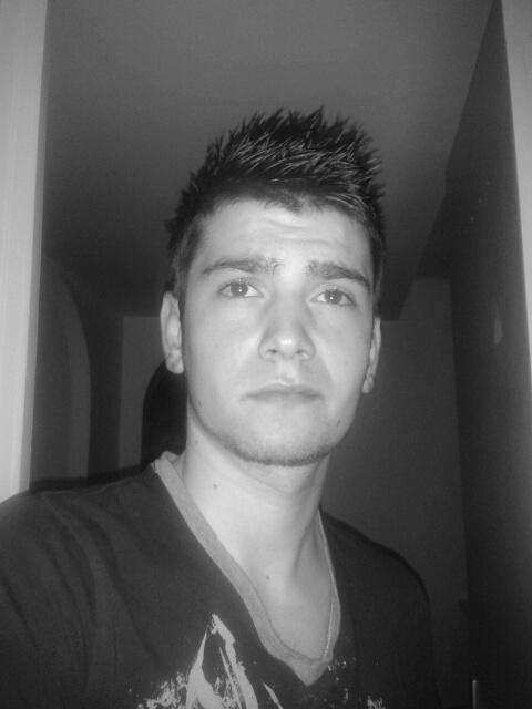 daviddu83jb
