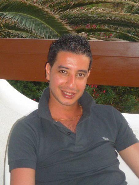 Amazigh1982