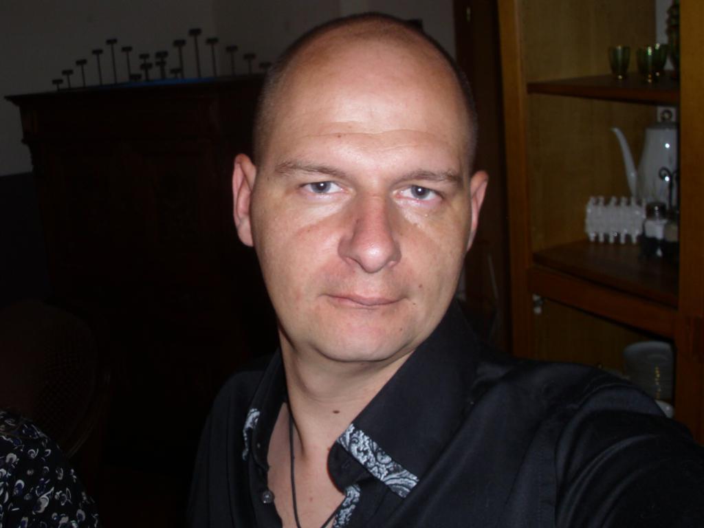 Zoulie2012