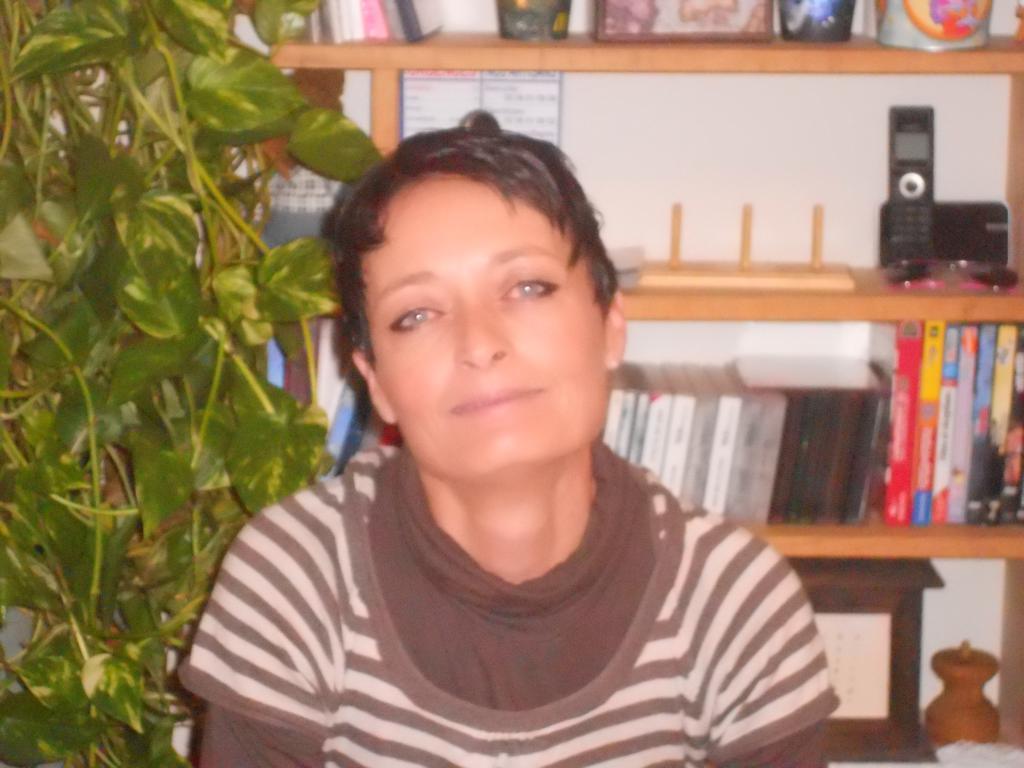 figeac46