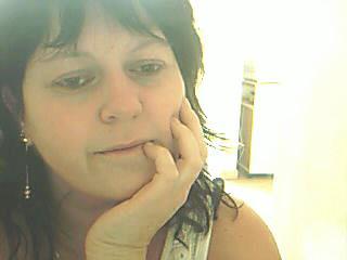 Recherche femme cougar sur feurs [PUNIQRANDLINE-(au-dating-names.txt) 35