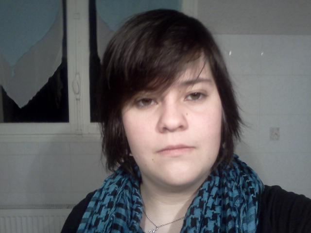 Recherche femme 18 [PUNIQRANDLINE-(au-dating-names.txt) 55
