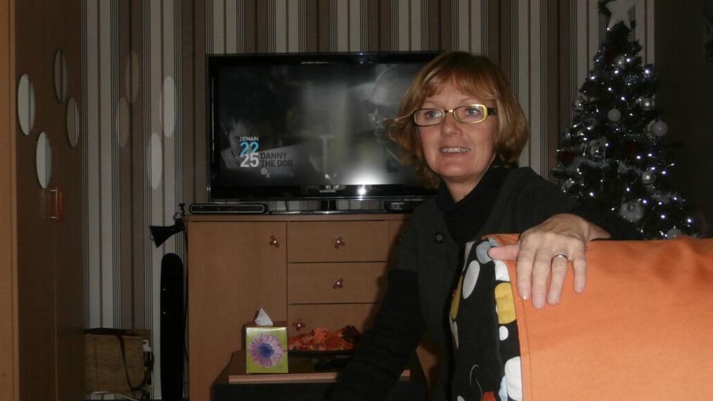 profil de zelandine 63 ans rencontre nord 59 une femme. Black Bedroom Furniture Sets. Home Design Ideas