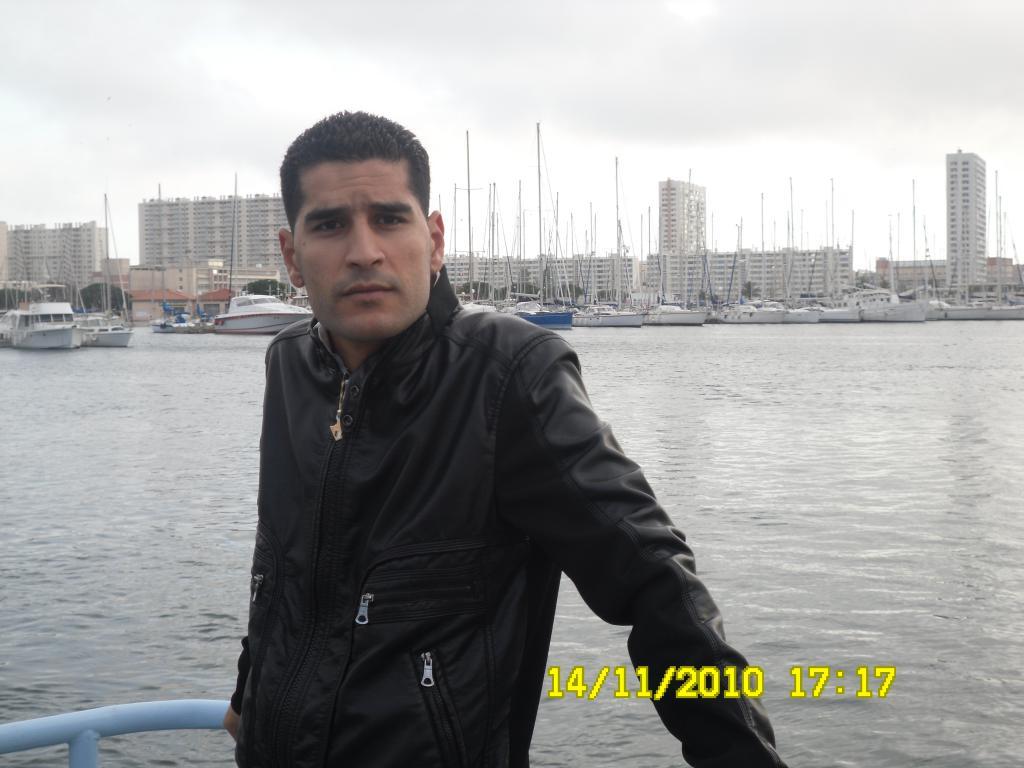 Wassim83