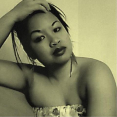 Asiane