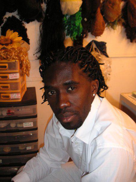 blackboydu34
