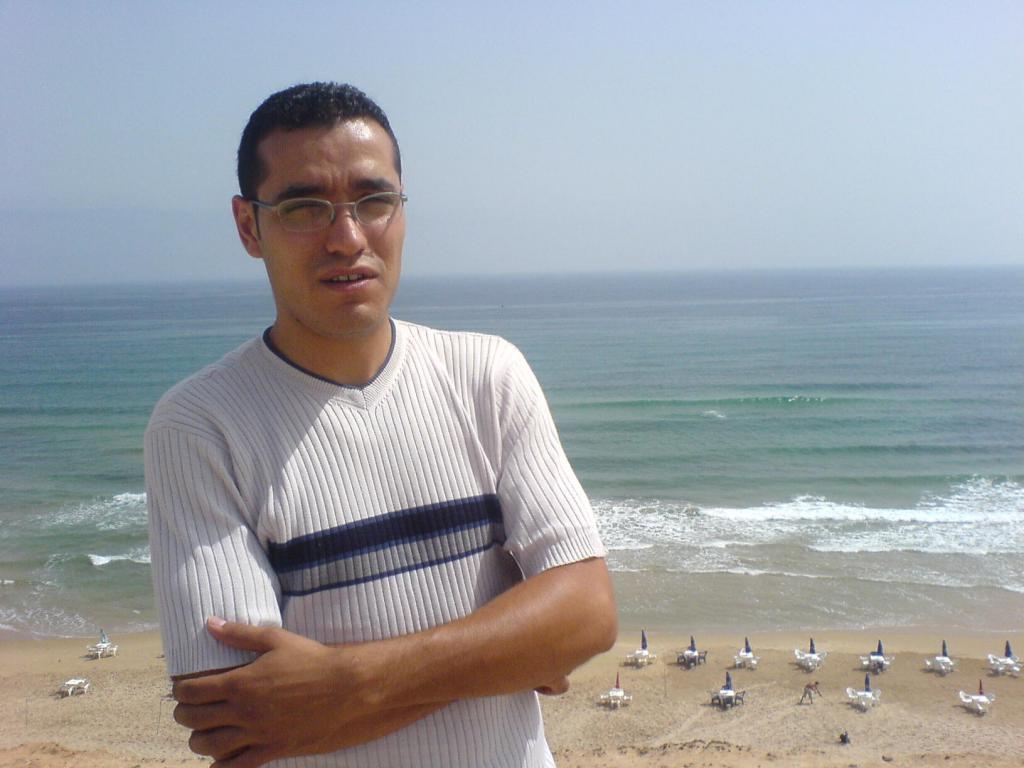 AmineMouallim