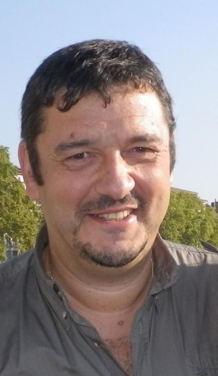 Lorenzo2607
