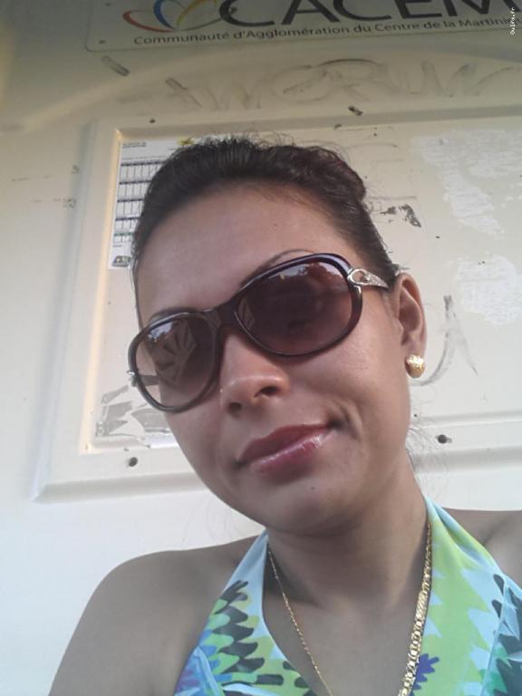 sites de rencontres indiennes pour célibataires rencontre juge