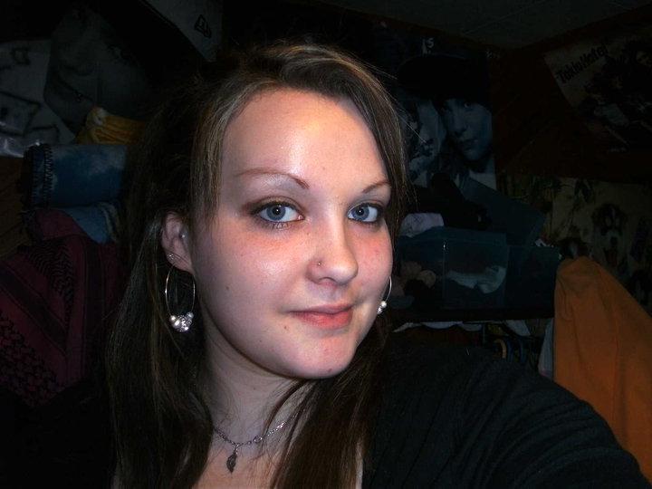 Recherche femme sans lendemain en mayenne [PUNIQRANDLINE-(au-dating-names.txt) 64