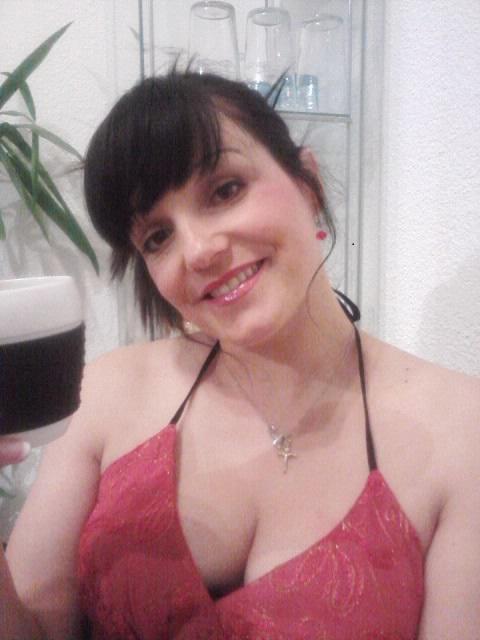 Femme Cherche Un Sexfriend Près De Metz