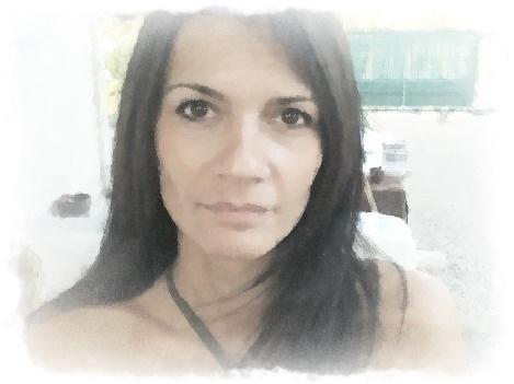 rencontre femme ghisonaccia)