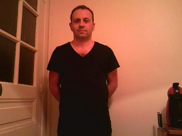 Christophe75