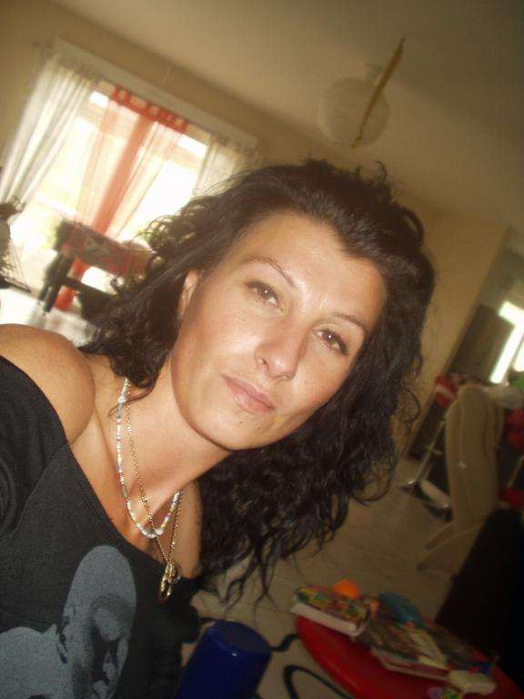 Chandigarh rencontres fille