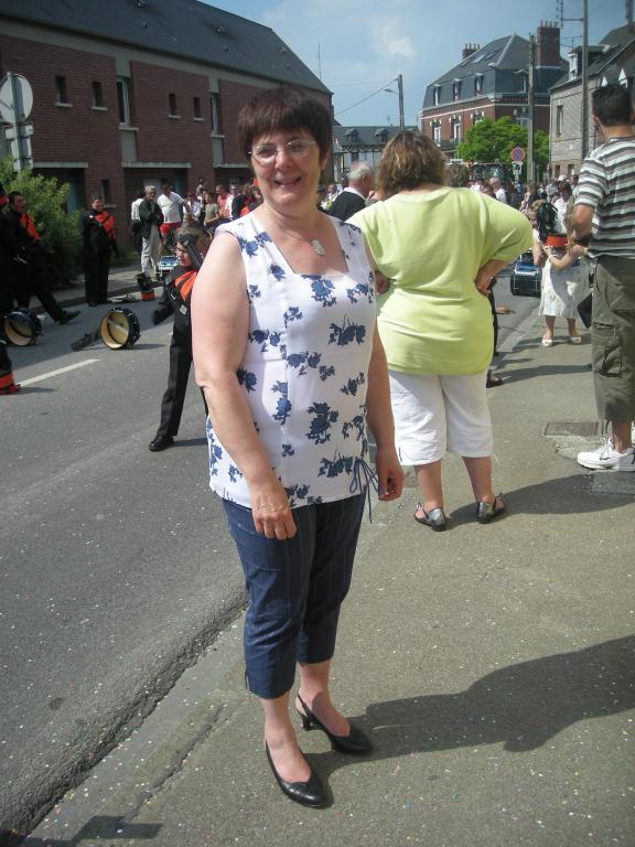 Rencontre femmes Dieppe (76) - Site de rencontre Gratuit à Dieppe