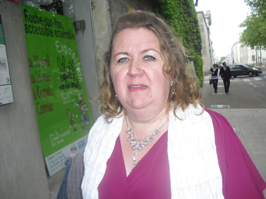 rencontre serieuse gay astrology a Mantes-la-Jolie