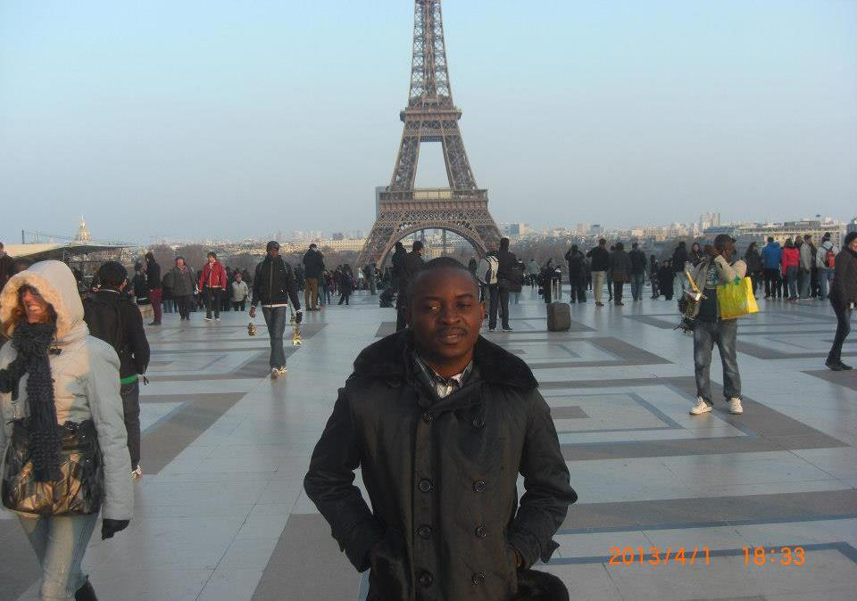 cedrick_mulamba