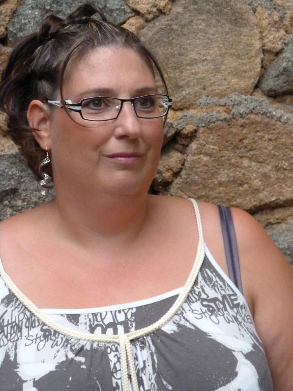Femme cherche homme dans la Loire (42)