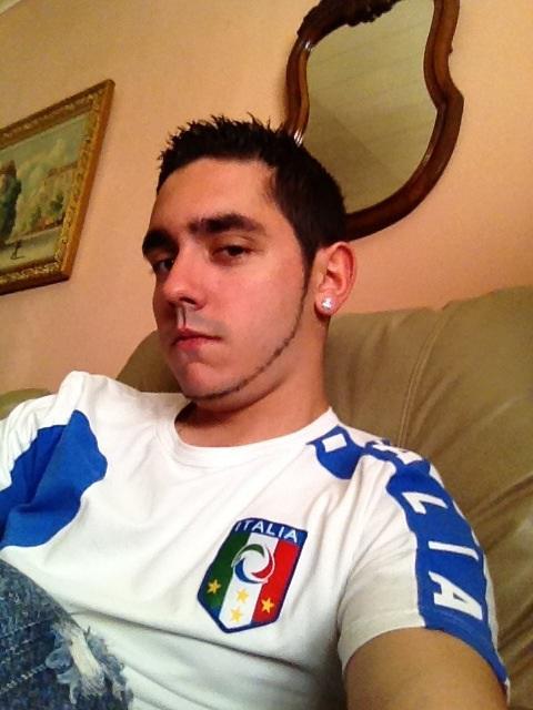 Matteo089