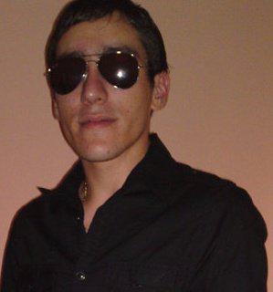 RickyLux