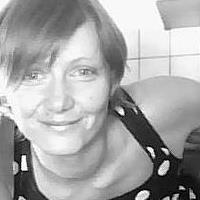Femme celibataire mirecourt [PUNIQRANDLINE-(au-dating-names.txt) 28
