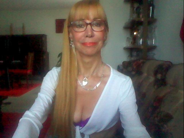 blondy2013