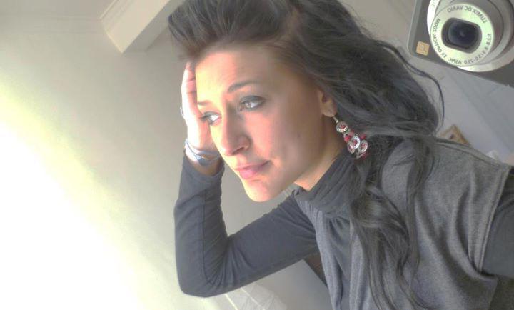 Femme cherche homme toulon marseille [PUNIQRANDLINE-(au-dating-names.txt) 67