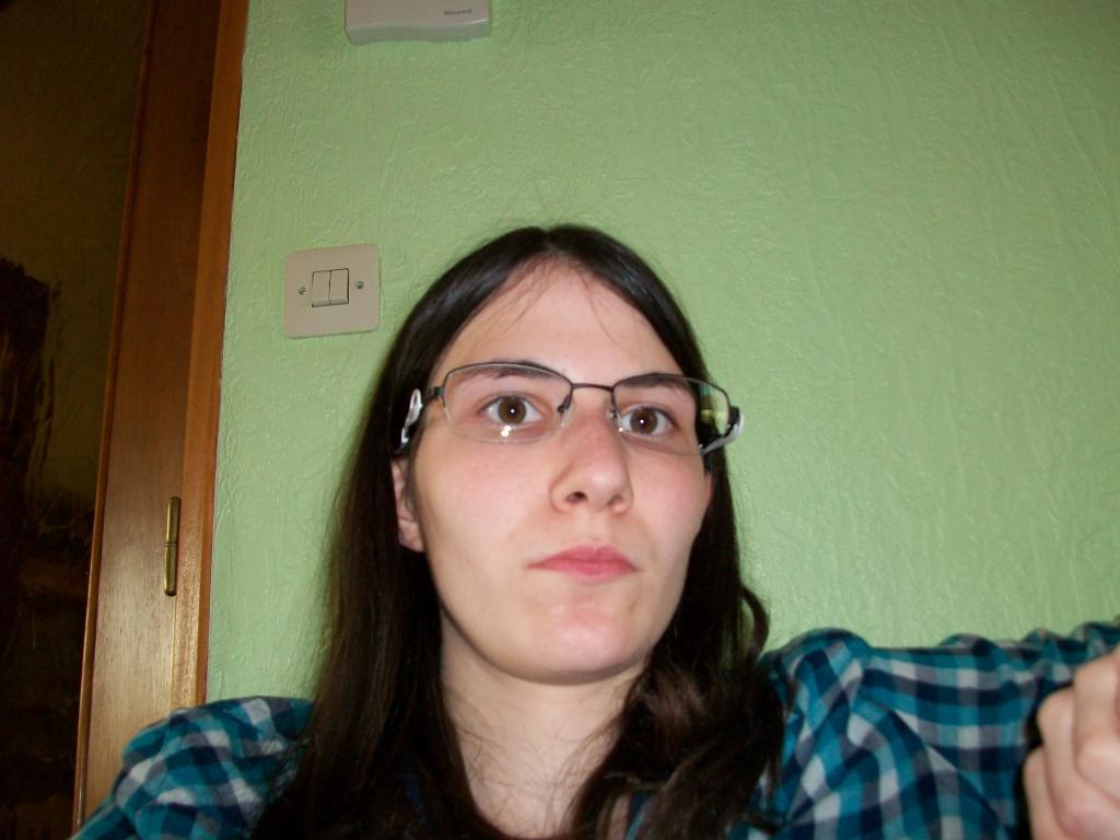 Lizou