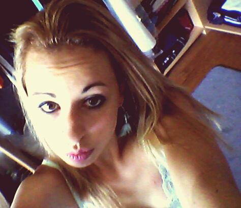 ornella_a_903