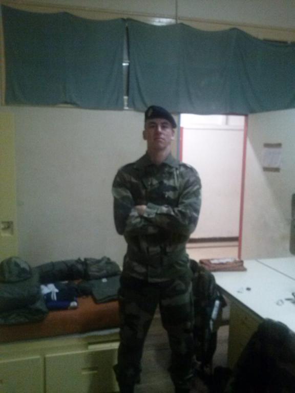 Militaire57