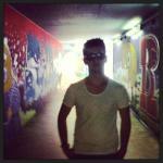 Photo MattLarsen