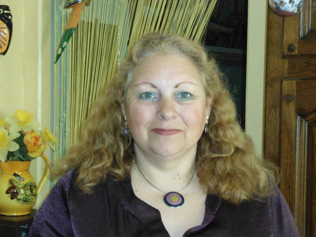 recherche femme de ménage longueuil site de rencontre rhone