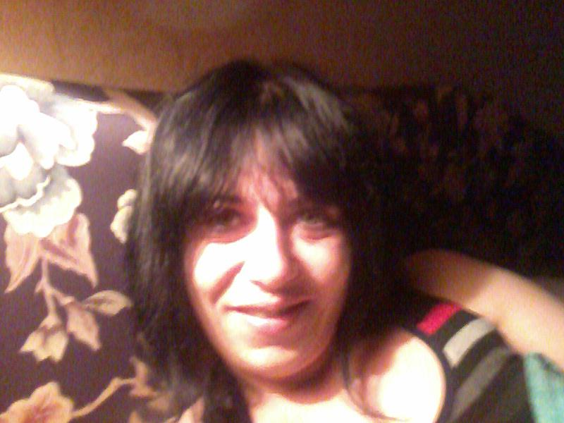brunette71